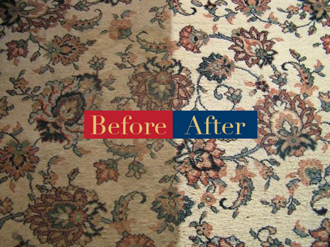 Wool Rug Cleaning Naples Florida