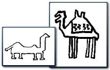 Camel - Wealth, Prosperity