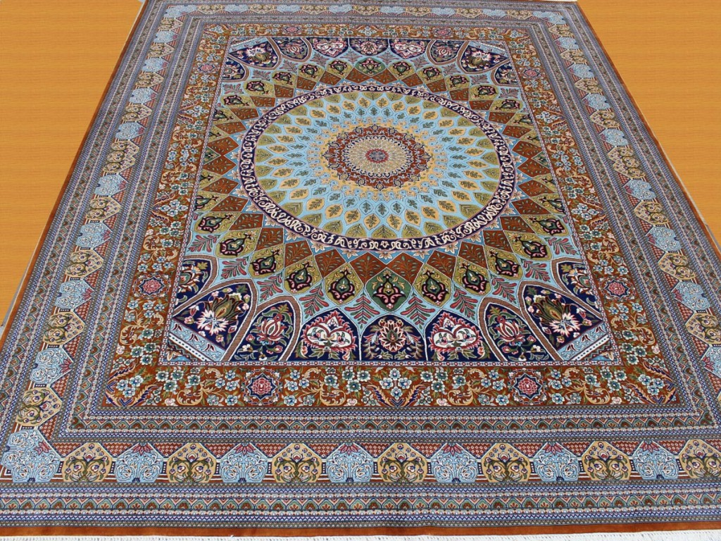 Frequently Asked Questions Oriental Rug Salon