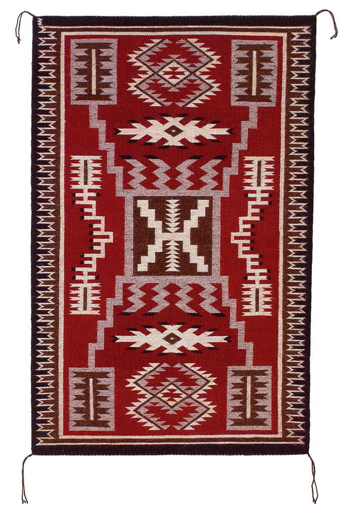 flatwoven rugs lohals teppich flach gewebt 160x230 cm ikea ikea ps 2014 rug flatwoven ikea. Black Bedroom Furniture Sets. Home Design Ideas