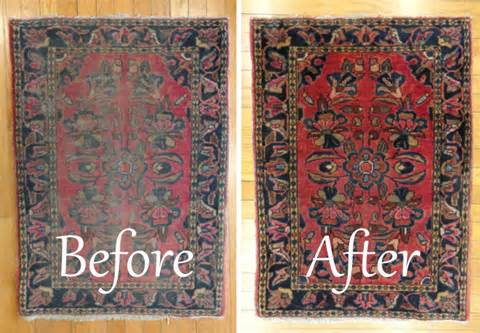 Florida Oriental Wool Silk Area Rug Cleaning Be Careful Who You Choose