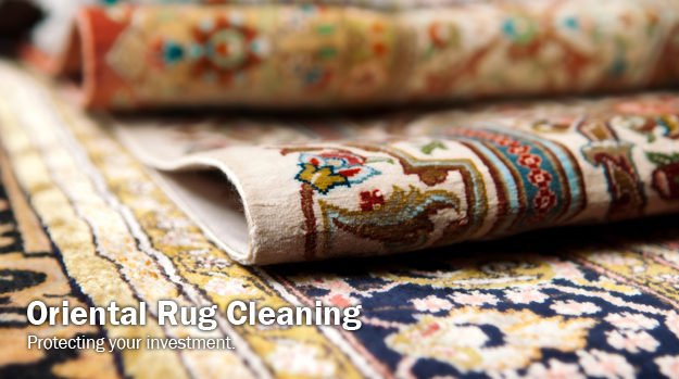 How To Care For Your Oriental Wool Or Silk Area Rug In Sw