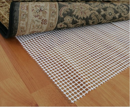 The Benefits Of Rug Padding For An Oriental Rug Oriental