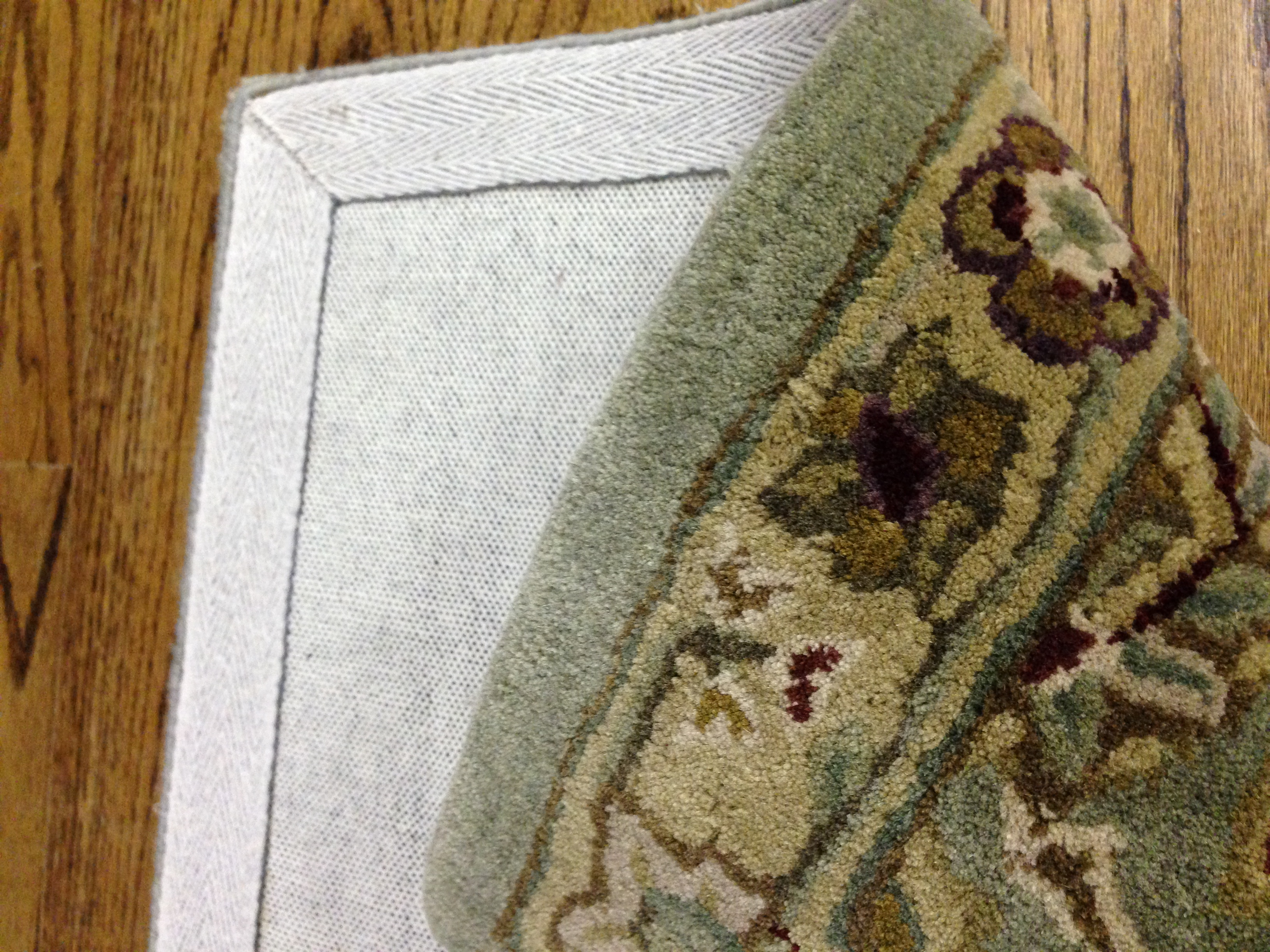 tufted area rugs tufted area rugs are they really made 2958