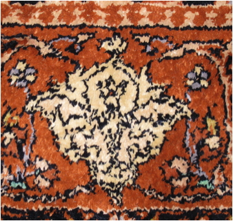 What To Look For When Purchasing An Oriental Rug In Sw