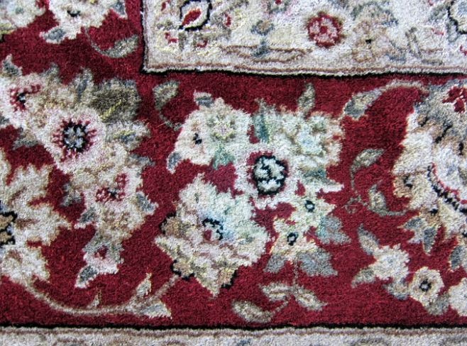 Pet Stains On Oriental Rug We Can Help Oriental Rug Salon